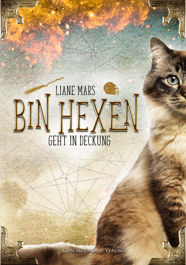 Bin-Hexen-2-web