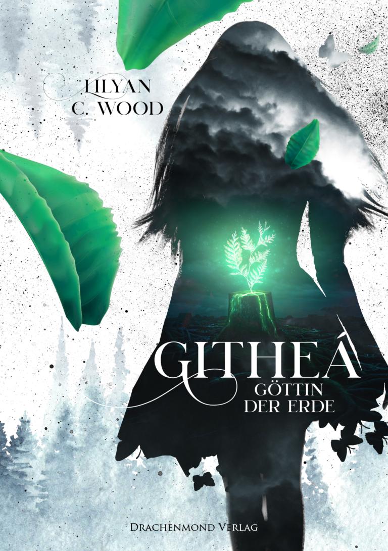 Githea-E-Book