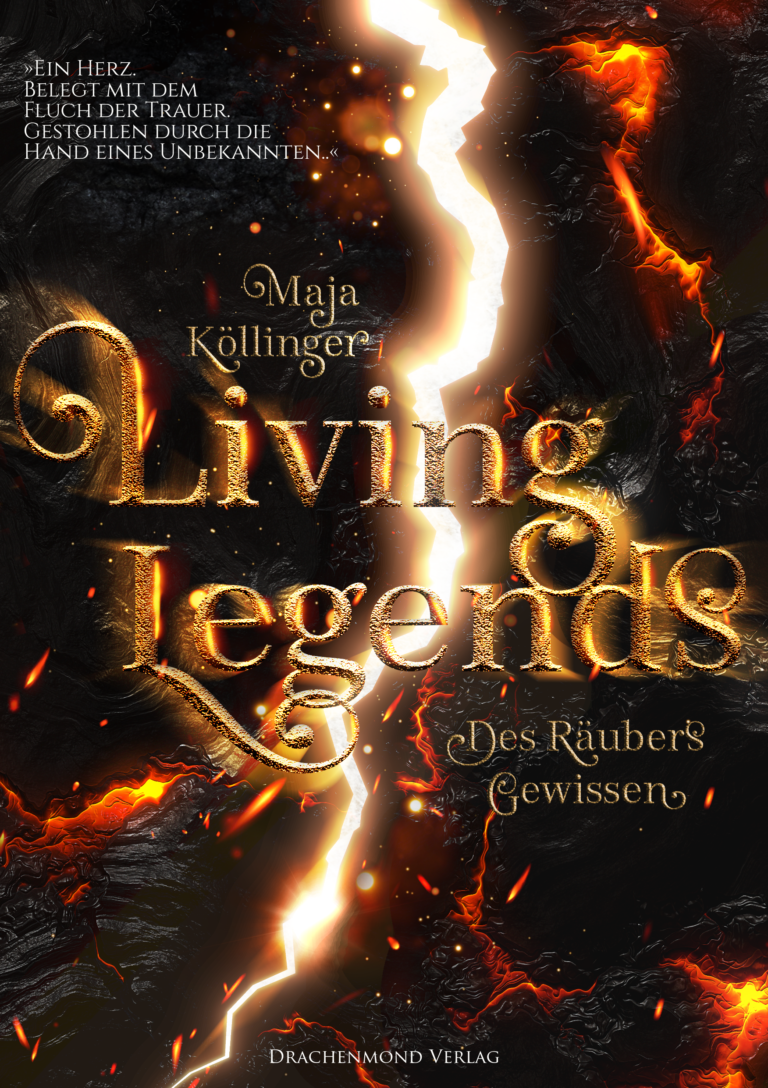 Living-Legends-II-E-Book